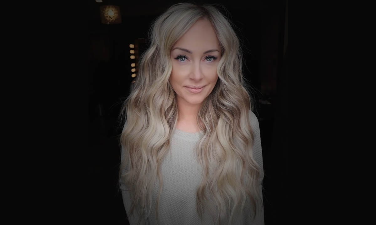 What Are Handtied-Extensions