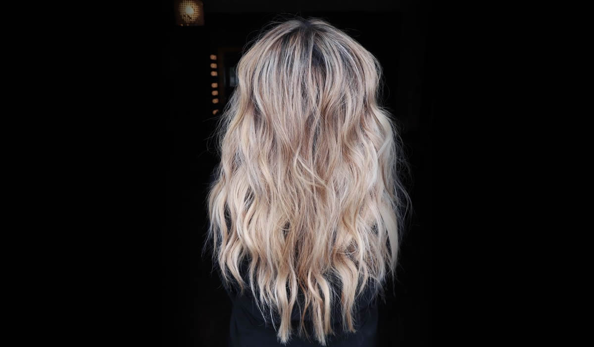 Natural vs Mermaid: Pro Tips on Choosing the Right Length for You